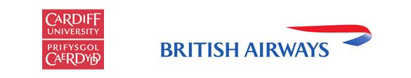 Cardiff University & British Airways